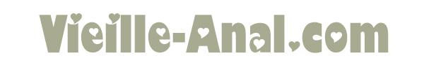 Vieille-anal.com
