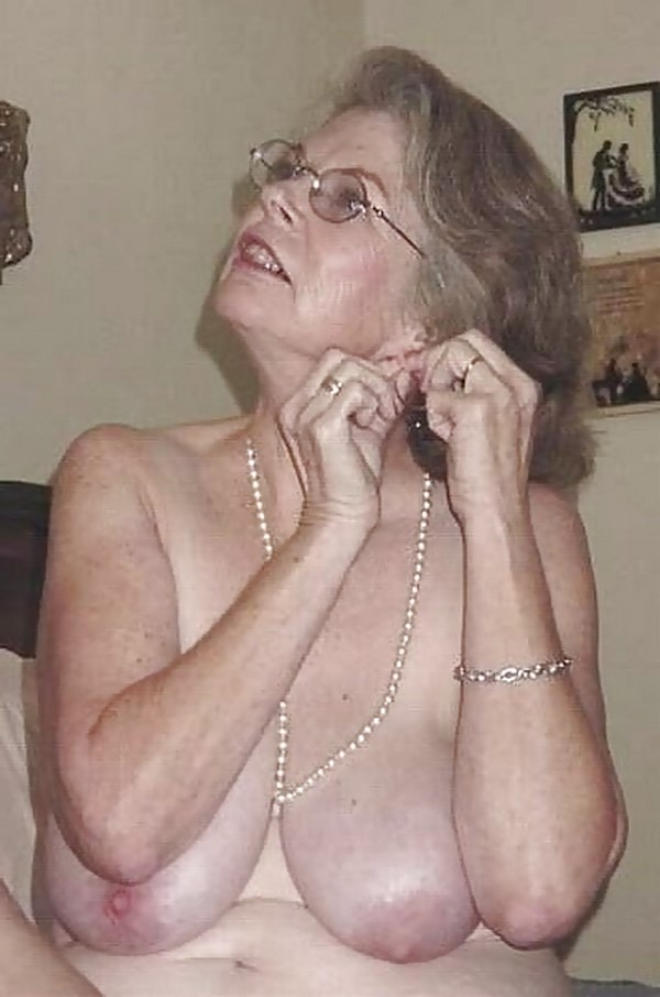 Rencontre une dame libertine à toulouse