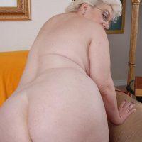 Liveshow sexe avec une grosse femme à Dunkerque