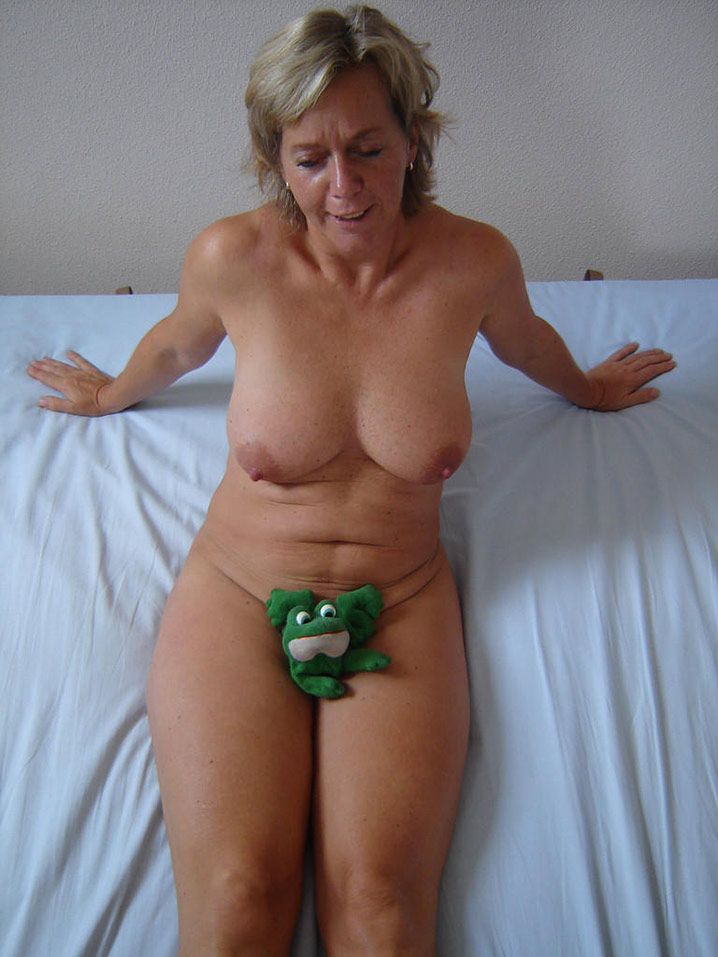 colette mamie salope avide sexe