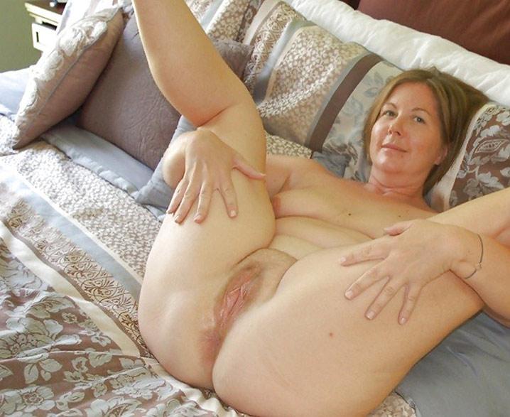 catherine femme au foyer remplir cul