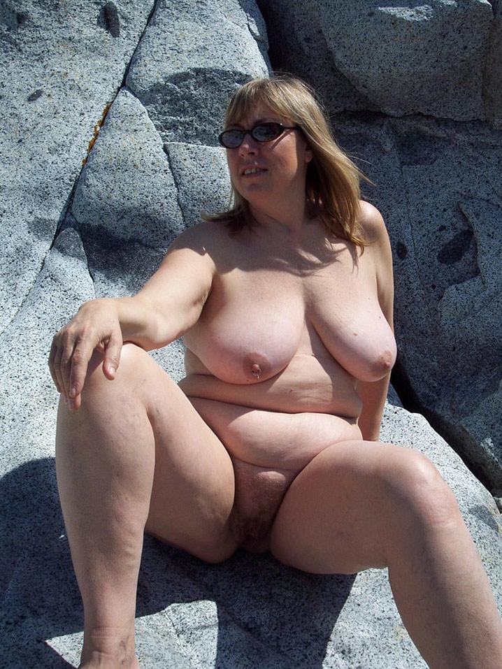 brigitte salope grassouillette adore se faier sodomiser